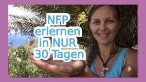 Wie du NFP in 30 Tagen erlernen kannst
