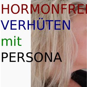 Hormonfrei Verhüten mit PERSONA VERHÜTUNGSCOMPUTER