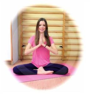 Yoga - Endometriose