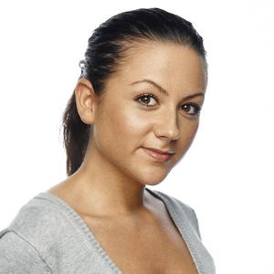 Isabel Morelli