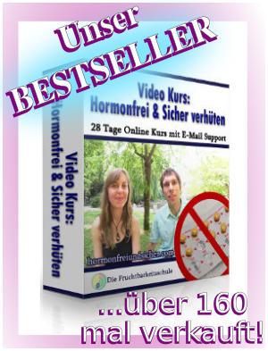 Besteller Hormonfrei Verhüten Kurs